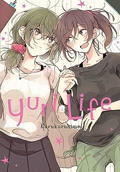 Yuri Life