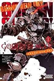Goblin Slayer: Brand New Day Vol. 1