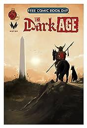 The Dark Age - Free Comic Book Day 2019
