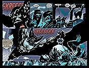 Batman (1940-2011) #536
