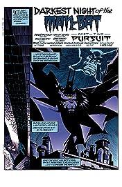 Batman (1940-2011) #537