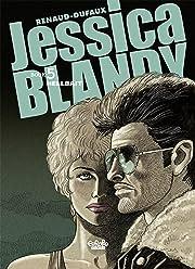 Jessica Blandy Tome 5: Hellbait