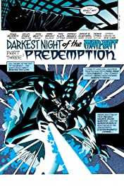 Batman (1940-2011) #538