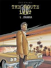 The Route 66 List Vol. 5: ...California