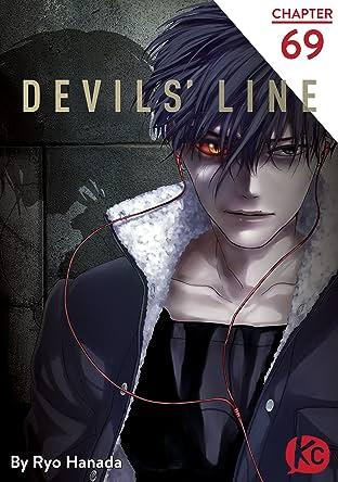 Devils' Line #69