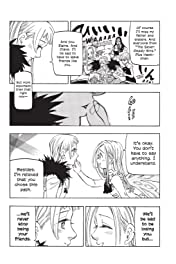 The Seven Deadly Sins #310