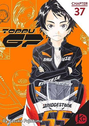 Toppu GP #37