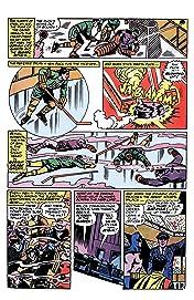 Detective Comics (1937-2011) #368