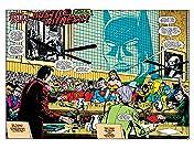 America Vs. The Justice Society (1985) #3