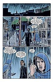 Y: The Last Man #31