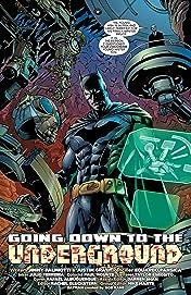 Batwing (2011-2014) #29