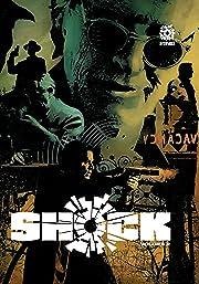 Shock Vol. 2