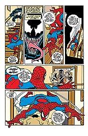 Adventures of Spider-Man (1996-1997) No.2
