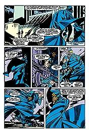 Cloak and Dagger (1988-1991) #16