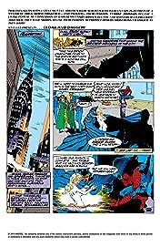 Cloak and Dagger (1988-1991) #17