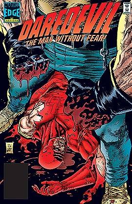 Daredevil (1964-1998) #346