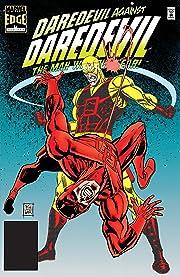 Daredevil (1964-1998) #347