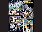 Daredevil (1964-1998) #350