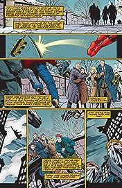 Daredevil (1964-1998) #351