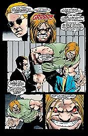 Daredevil (1964-1998) #356