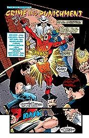 Daredevil (1964-1998) #357