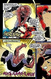 Daredevil (1964-1998) #360
