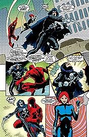 Daredevil (1964-1998) #362