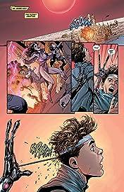 Superman: Brainiac