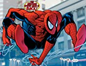 Spider-Man: Brand New Day — The Complete Collection Vol. 1