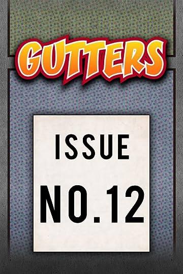 Gutters #12
