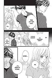 Ao Haru Ride Vol. 5