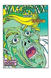 Suicide Squad (1987-1992) #48
