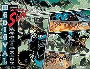 Detective Comics (2016-) #1005