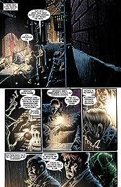 Detective Comics (2016-) #1006