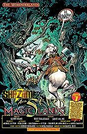 Shazam! (2018-) #7