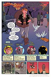 Unbeatable Squirrel Girl Vol. 1 Collection