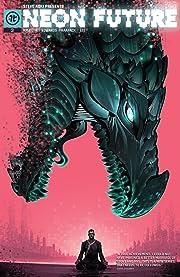 Neon Future #3