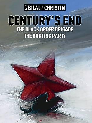 Century's End
