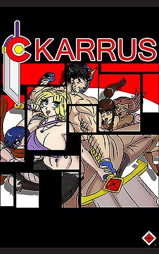 CKarrus
