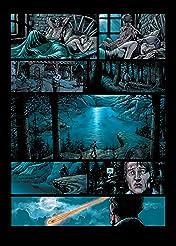 Darkness Vol. 2: Tifenn