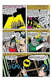 Detective Comics (1937-2011) No.373