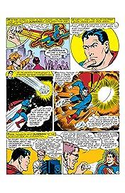 Superman's Girl Friend Lois Lane (1958-1974) #3