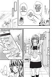 Asahi-sempai's Favorite Tome 3