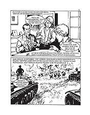 Commando #4342: False Glory