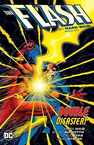 The Flash by Mark Waid: Book Six