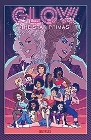 GLOW vs. The Star Primas