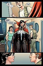 Doctor Strange (2018-2019) #18