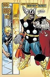 Thor (1998-2004) #39