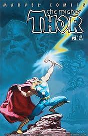 Thor (1998-2004) #41
