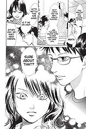Chihayafuru Vol. 17